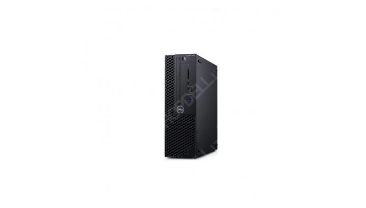Dell OptiPlex 3070 SFF (N819O3070SFF)