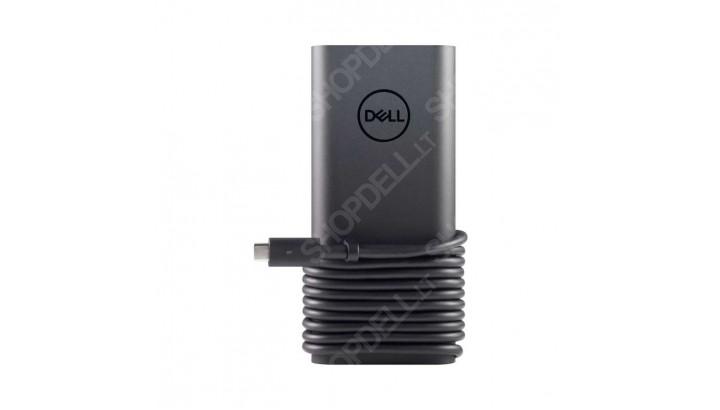 Dell 130W USB-C AC Adapter įkroviklis (450-AHRG)