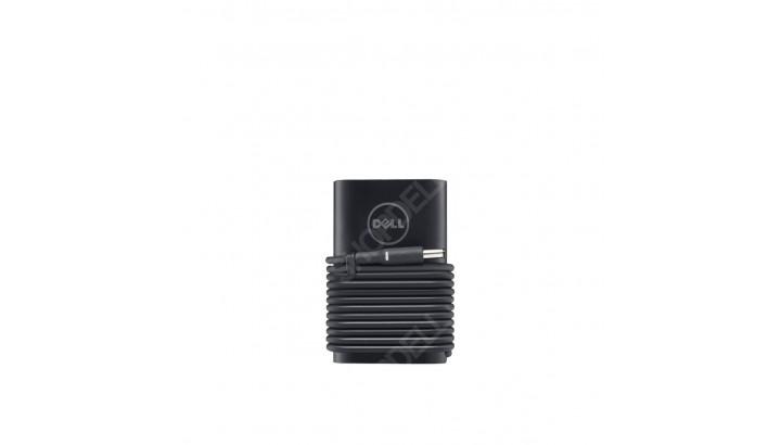 Dell 45W Slim AC Adapter įkroviklis (450-18919)