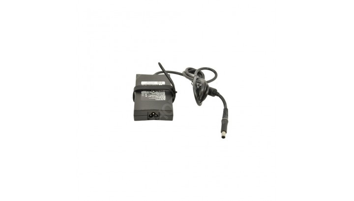 Dell 180W AC Adapter įkroviklis (450-18644)