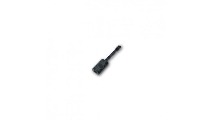 Dell USB-C - etherneto (PXE) adapteris (470-ABND)
