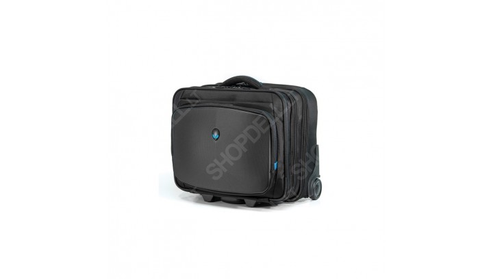 Alienware Vindicator 2.0 Rolling Case 17.3 (A9209061)