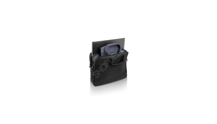 Dell Pro PO1520C 15.6 lagaminas (460-BCMU)