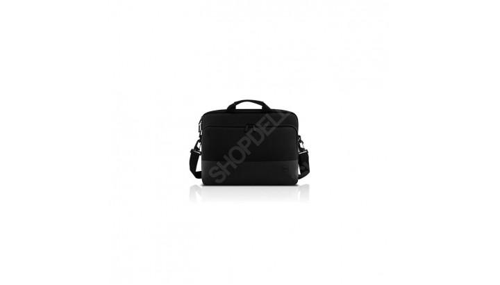 Dell Pro Slim PO1520CS 15.6 lagaminas (460-BCMK)