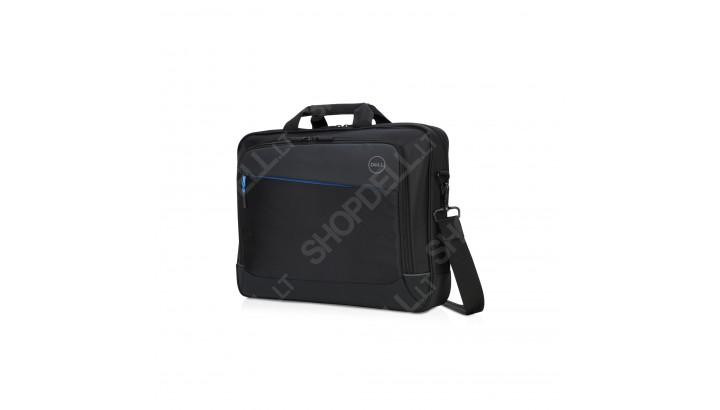 Dell Professional 15.6 lagaminas (460-BCFK)