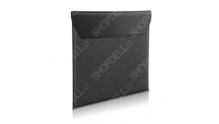 Dell Premier Sleeve PE1420V 14 įdėklas (460-BCQN)