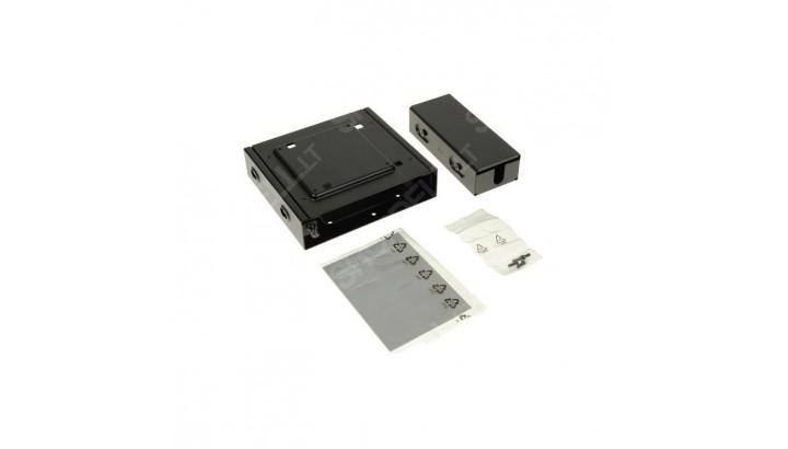 Dell OptiPlex Micro Dual VESA Mount Stand with adapter box (452-BDER)