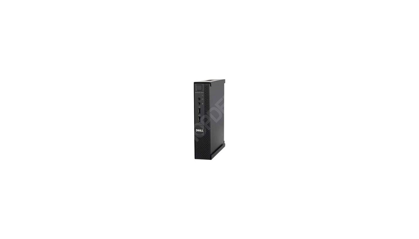 Dell Optiplex Micro Vesa Tvirtinimas 452 Bdeq