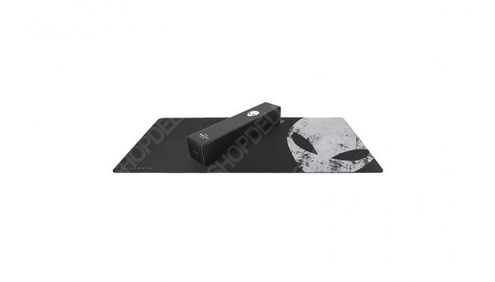 Alienware XL pelės kilimėlis (A9581761)