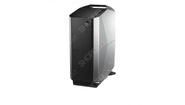 Dell Alienware Aurora R8 (273215377)
