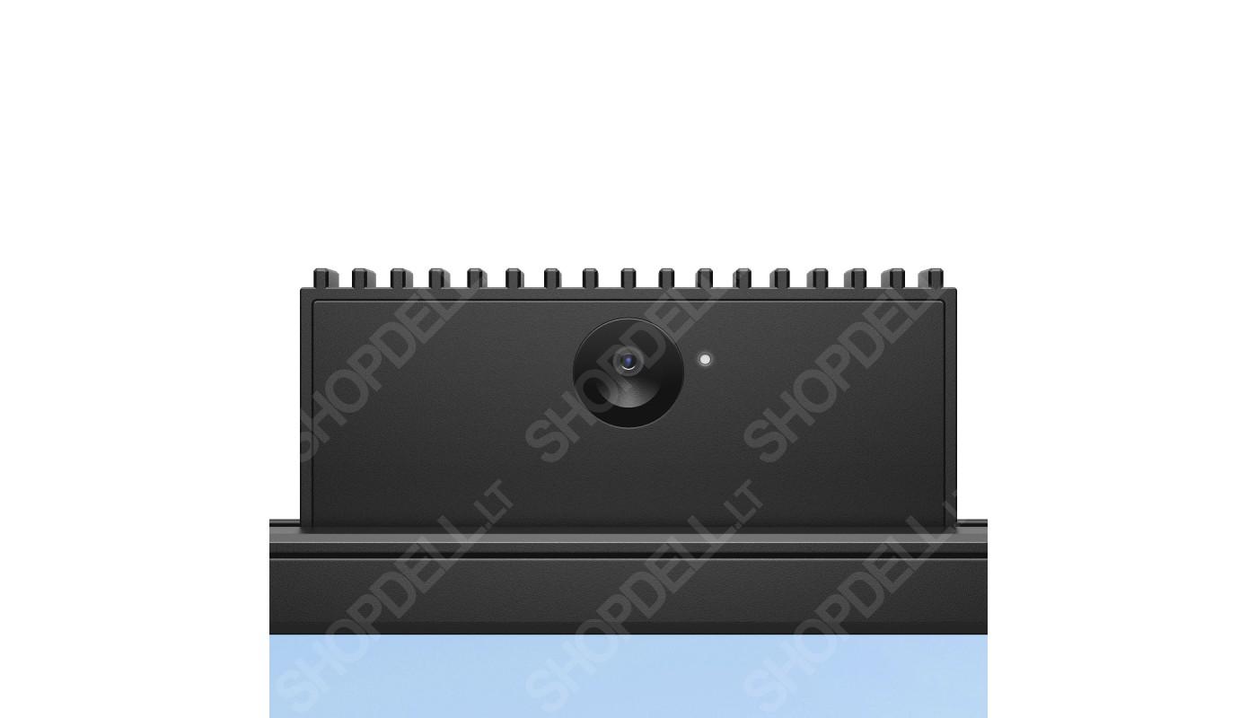 Dell Inspiron 22 3277 Aio 272979755 Desktop All In One