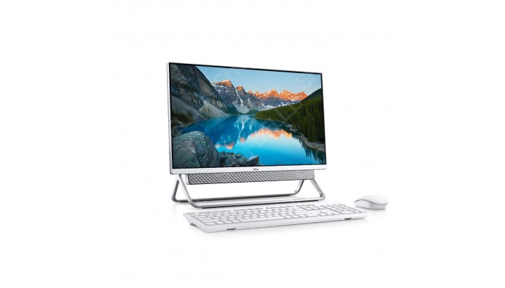 Dell Inspiron 24 5490 AIO (273257028)