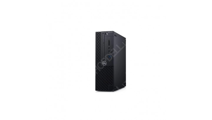 Dell OptiPlex 3070 SFF (N819O3070SFFP)