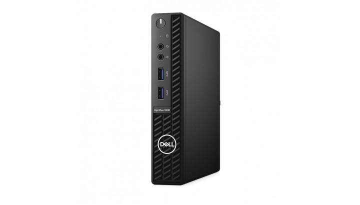 Dell OptiPlex 3080 Micro (273456314)