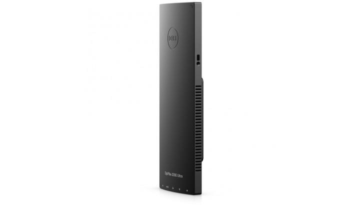 Dell Optiplex 3090 Ultra Desktop (N006O3090UFF)