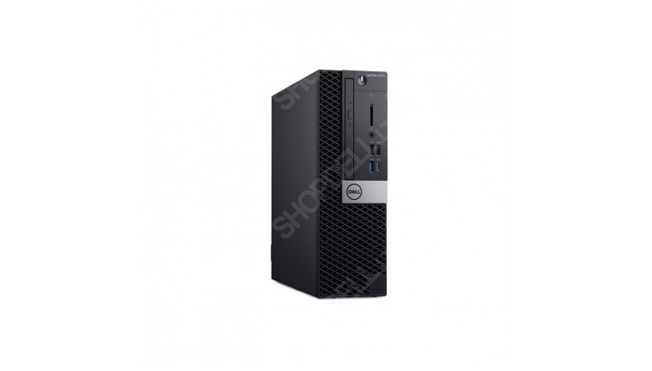 Dell OptiPlex 5070 SFF (N015O5070SFF)