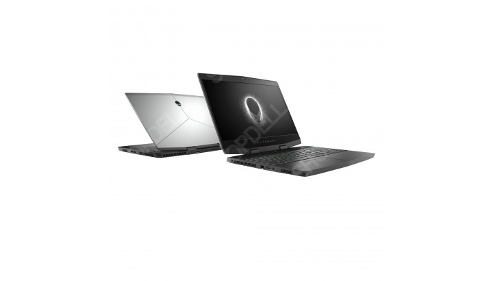 Dell Alienware m15 (273109747)