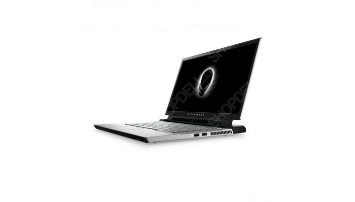 Dell Alienware m15 R2 (273282669)