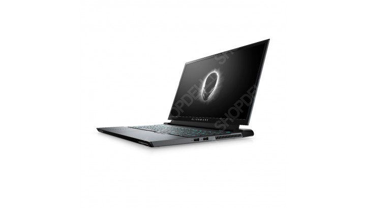 Dell Alienware m17 R2 (273282660)