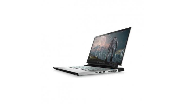 Dell Alienware m15 R3 (273417644)