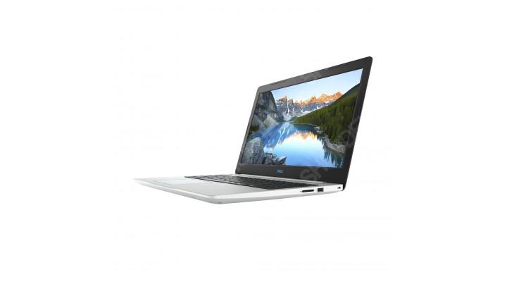 Dell G3 15 3579 (273011057)