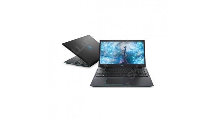 Dell G3 15 3590 (273230078)