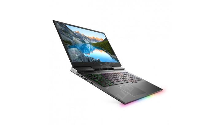 Dell G7 17 7700 (273446052)