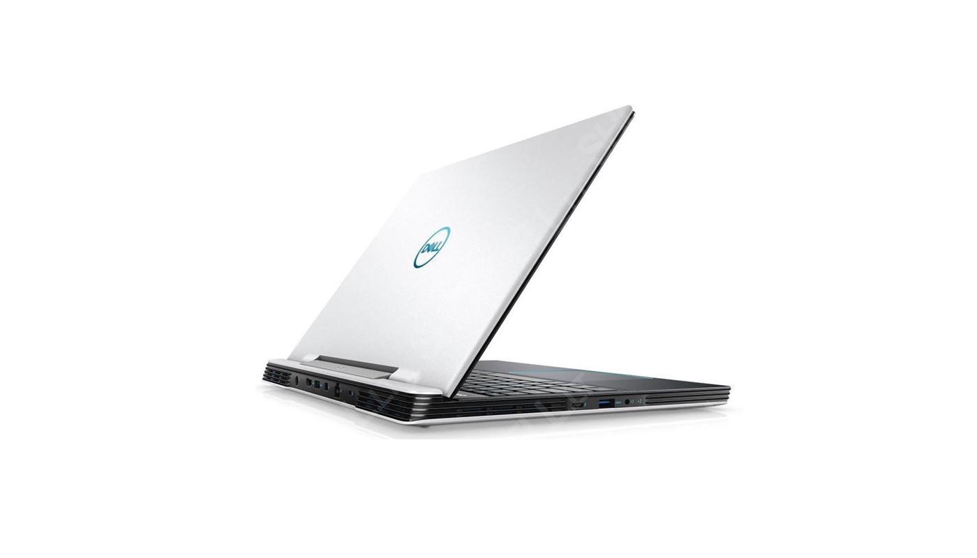 Dell G7 17 7790 (273146267)