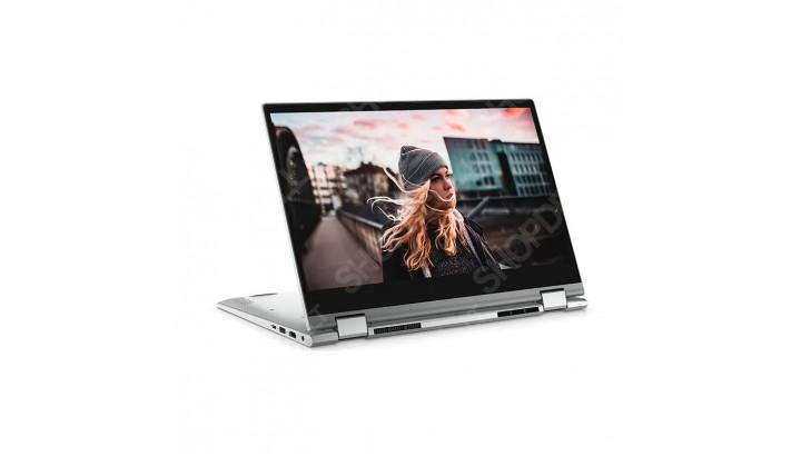 Dell Inspiron 14 5400 2in1 (5400-6643)