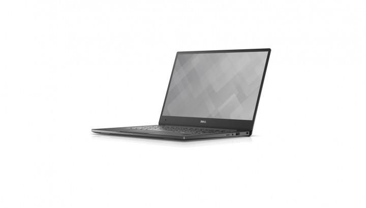 Dell Latitude 7370 (13QM508256W10P)