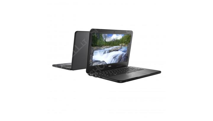 Dell Latitude 3300 (N015L330013EMEA)