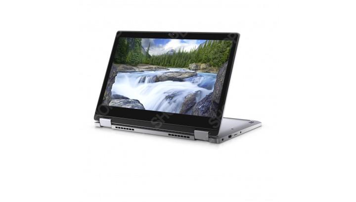 Dell Latitude 3310 2in1 (N005L3310132in1EMEA)