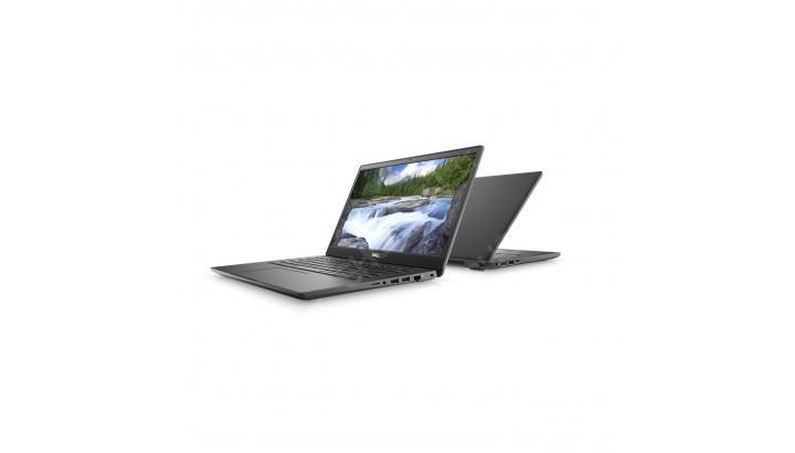 Dell Latitude 3410 (N012L341014EMEA)