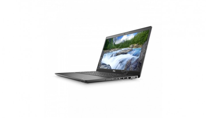 Dell Latitude 3510 (273484024_2)