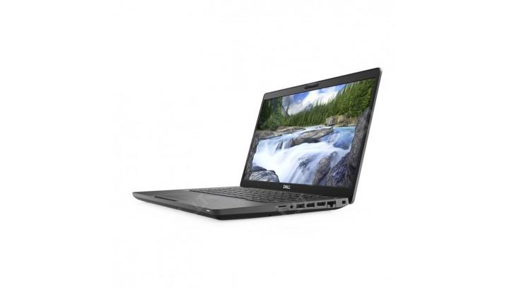 Dell Latitude 5401 (N010L540114EMEA)
