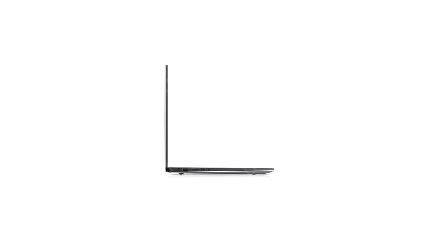 Dell Precision 5540 (273225669)