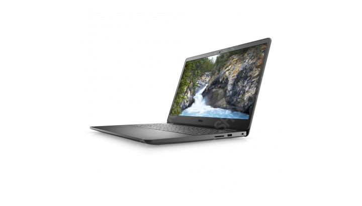 Dell Vostro 15 3500 (N3001VN3500EMEA01_2201_HOM)