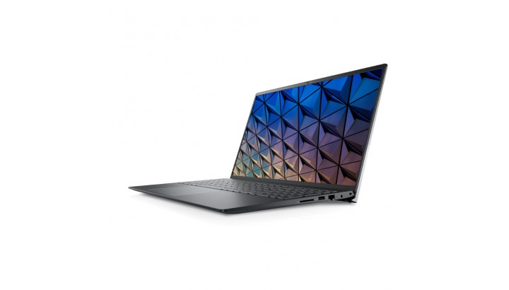 Dell Vostro 15 5510 (N4006VN5510EMEA01_2201_hom_FP)