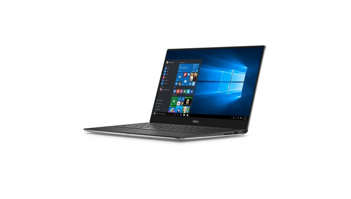 Dell XPS 13 9360 (272739242)