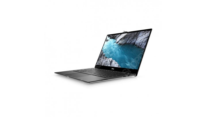 Dell XPS 13 7390 (273522619)