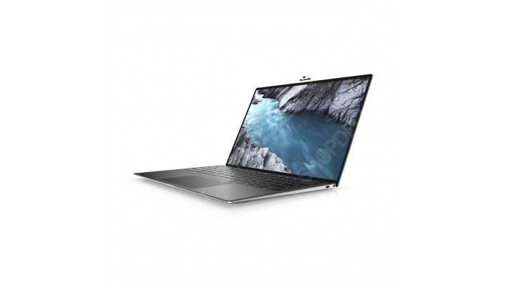 Dell XPS 13 9300 (273383942)