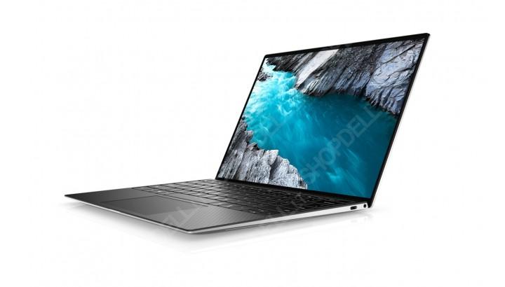 Dell XPS 13 9310 (9310UT7321TBW10P)