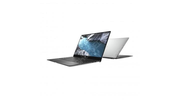 Dell XPS 13 9370 (13U716S512W10)