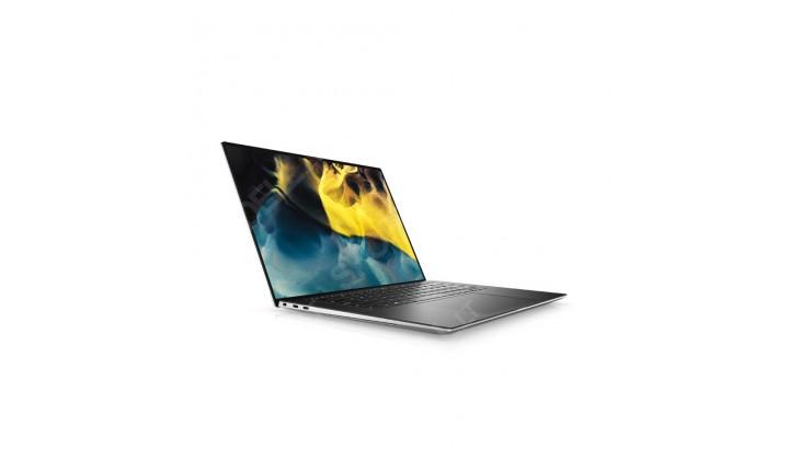 Dell XPS 15 9500 (950015UT7321TB1650TW10H)