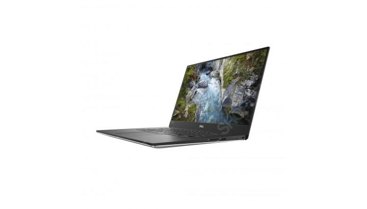 Dell XPS 15 9570 (15U91651210504W10P)