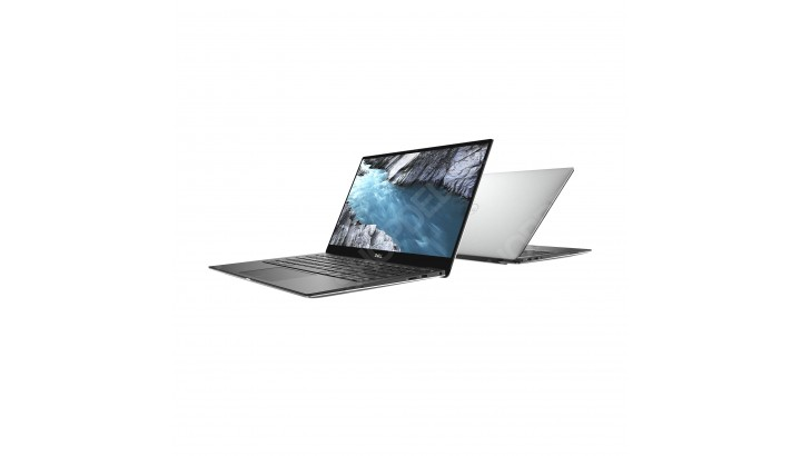 Dell XPS 13 9380 (273173687)