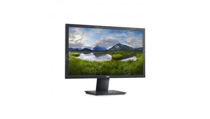 Dell E series E2220H (210-AUXD)