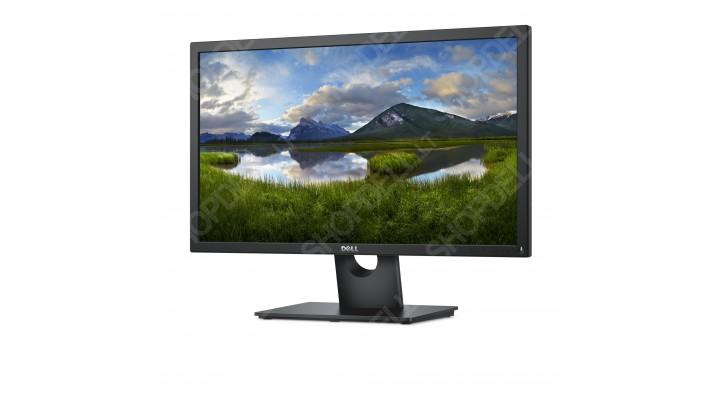 Dell E series E2318H (210-AMKX)