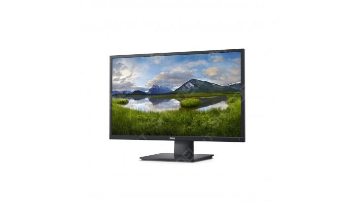 Dell E series E2420HS (210-ATTR)