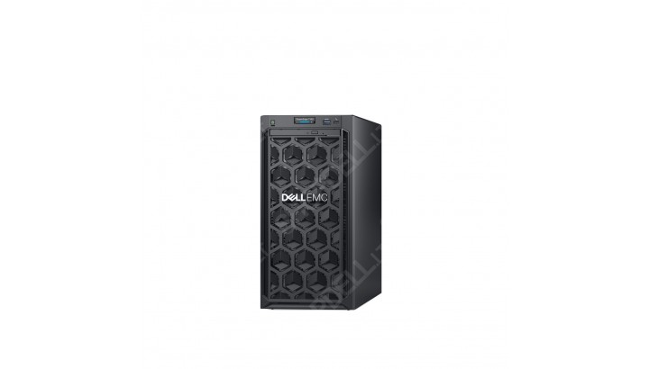 Dell PowerEdge T140 Tower (273272853_G)